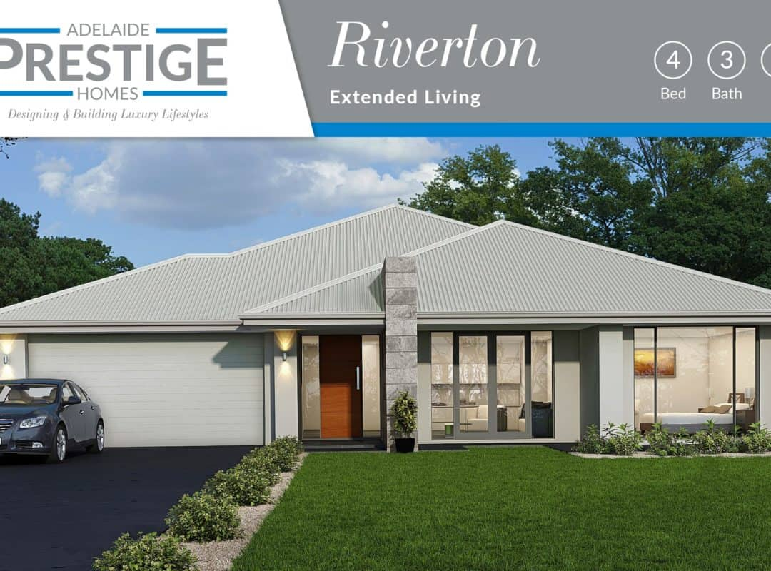 APH Home Design Elevation-Riverton