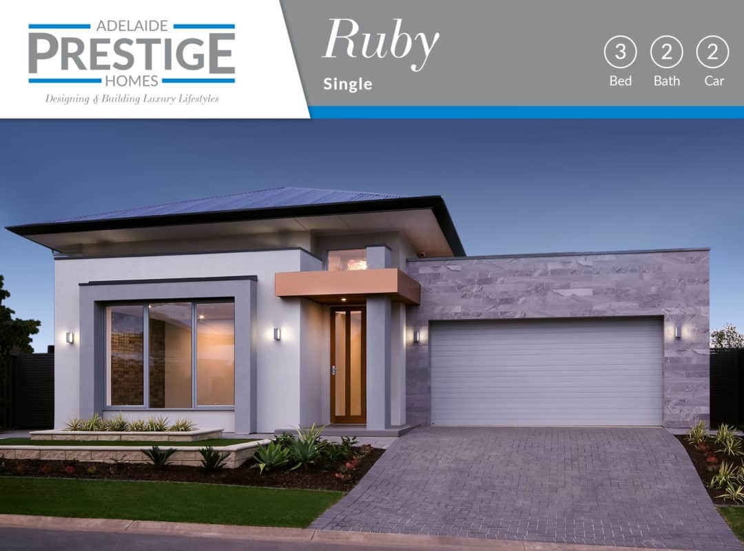 APH Home Design Elevation-Ruby