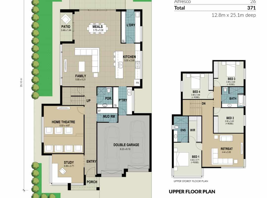 Lava APH Home Sketches10